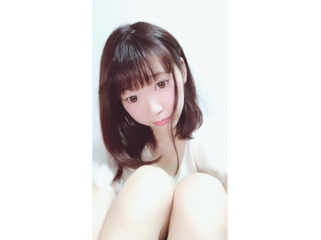 メイ//ちゃんのプロフィール画像