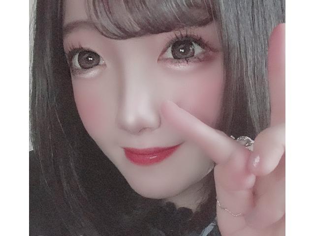 *☆みう☆*ちゃんのプロフィール画像