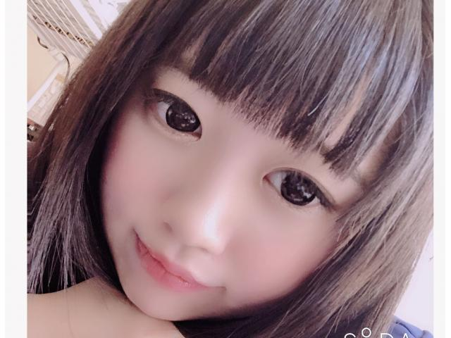 あいり・∪・ちゃんのプロフィール画像