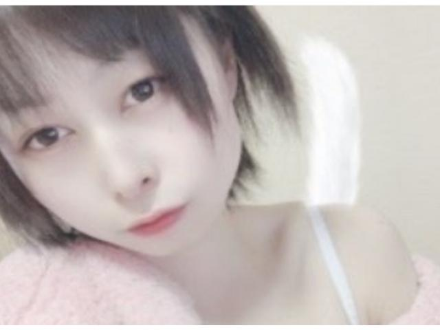 悠綾ちゃんのプロフィール画像