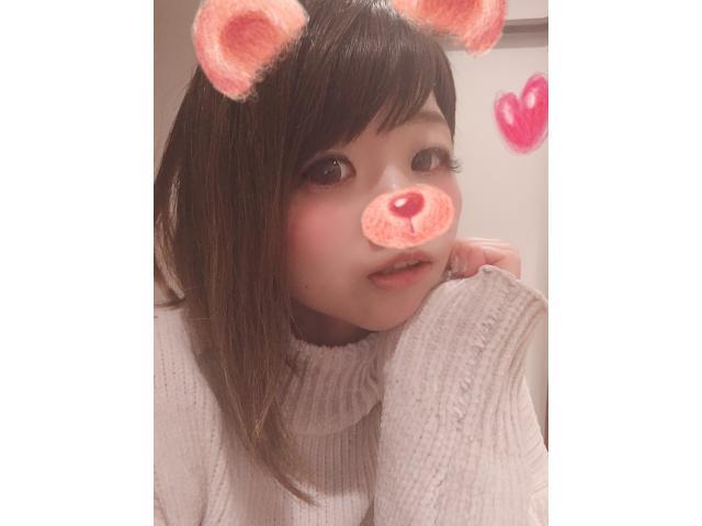 * め  い *ちゃんのプロフィール画像