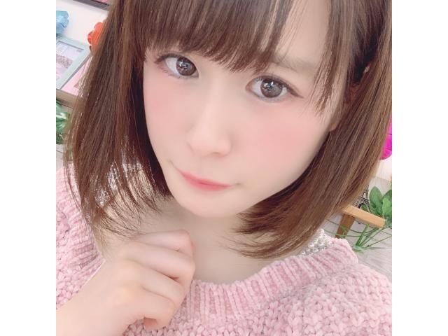 ゆの*。☆ちゃんのプロフィール画像