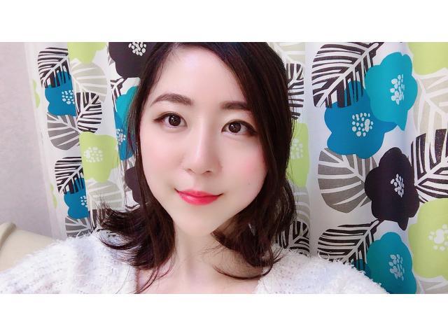さくら*・☆ちゃんのプロフィール画像