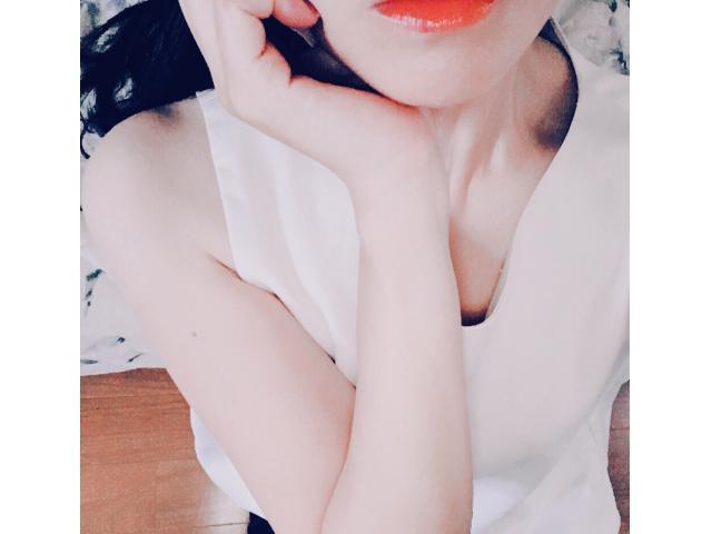 momo)☆ちゃんのプロフィール画像