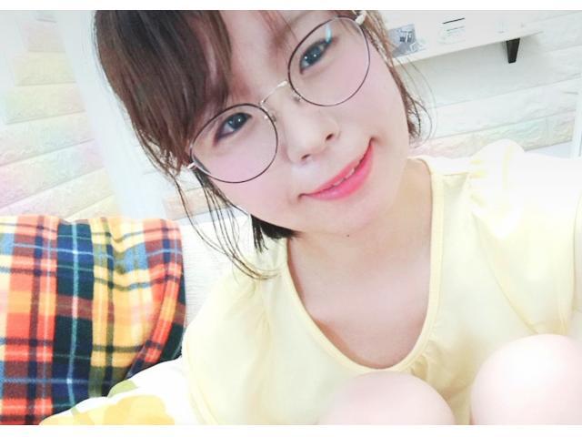 すむ☆*ちゃんのプロフィール画像
