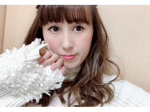 あみ+。ちゃんのプロフィール画像