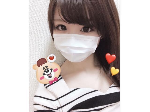 リコ♪*//ちゃんのプロフィール画像