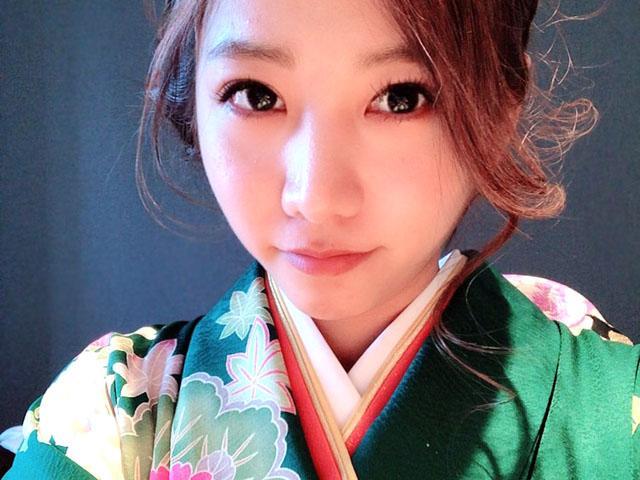 *。葵 。* ちゃんのプロフィール画像