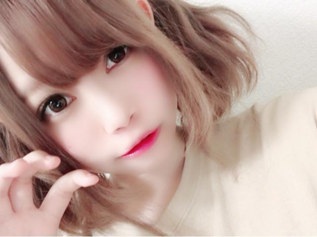 すうか☆ちゃんのプロフィール画像