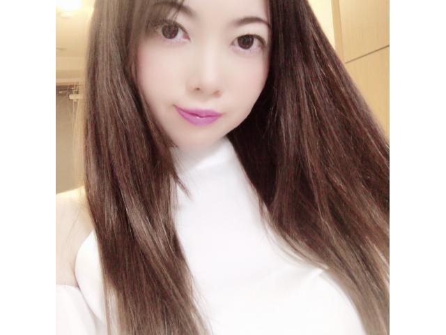 * Mari *ちゃんのプロフィール画像