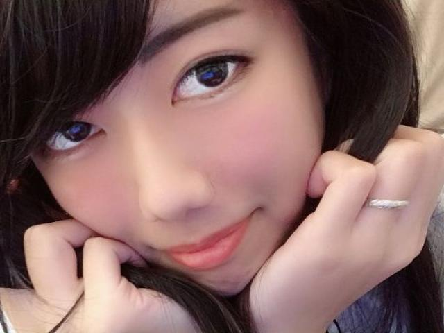アキラ*。♪ちゃんのプロフィール画像