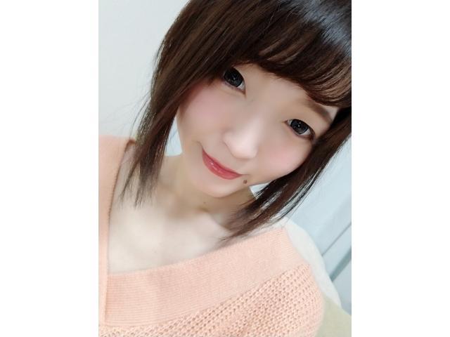 〜ゆき〜ちゃんのプロフィール画像