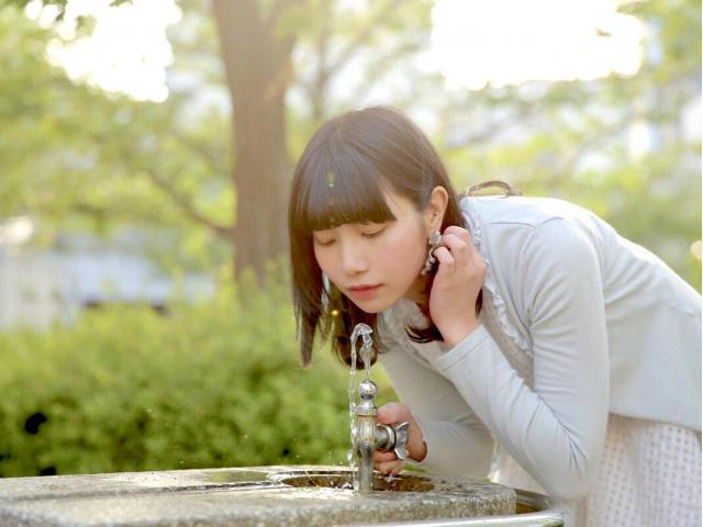 のんのん spちゃんのプロフィール画像