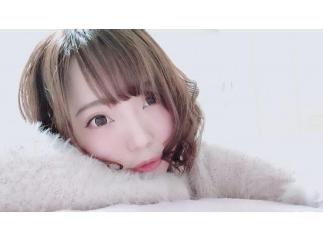 ☆結衣☆ちゃんのプロフィール画像