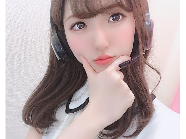 ☆-ひな-☆ちゃんのプロフィール画像