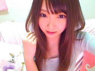 新人ランキング2位の+☆りな☆+ちゃんのプロフィール写真