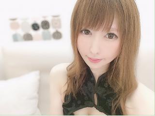 ゆぅ奈(j-live)プロフィール写真