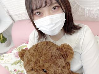 ライブチャットレディ *.れむ+* ちゃんの写真