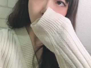 さき*.☆