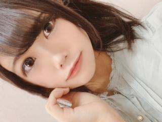 ライブチャットレディ みどり+☆ ちゃんの写真