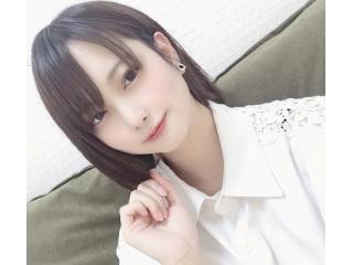 ☆+あおい☆+