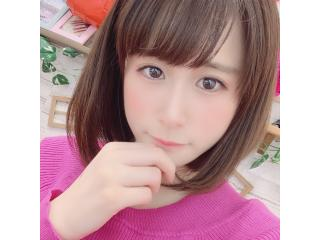 チャットレディゆの*。☆ちゃんのプロフィール写真