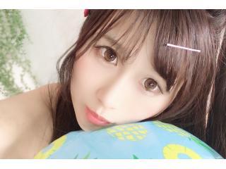 ** みみ **(j-live)プロフィール写真