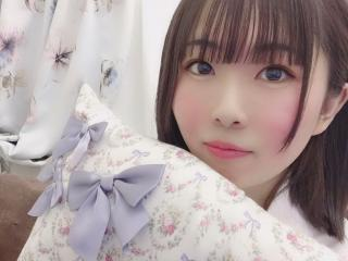 人気チャットレディランキング第7位 *.つばめ.*