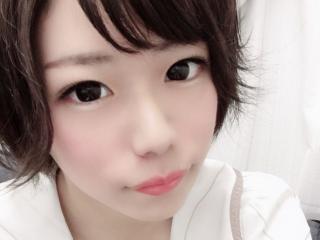 チャットレディ☆+あすか+☆ちゃんのプロフィール写真
