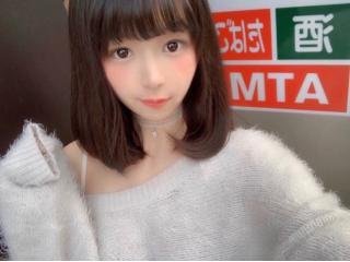 +*るいきち。+(j-live)プロフィール写真
