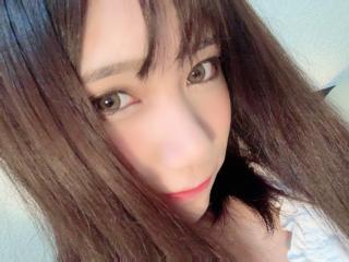 ライブチャットレディ -Ari- ちゃんの写真