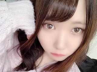 ☆瞳★+゜(j-live)プロフィール写真