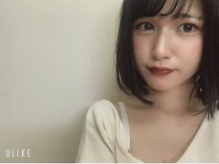 ライブチャットレディ ☆あいり★★☆ ちゃんの写真