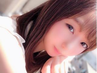 デイリーランキング3位の☆まりこ☆+ちゃんのプロフィール写真