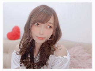 ライブチャットレディ *+えみ+* ちゃんの写真