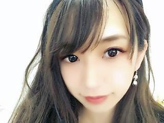 人気チャットレディランキング第3位 しずく☆*
