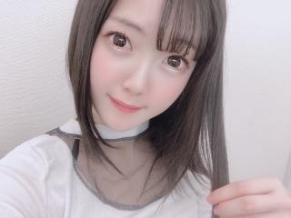*☆みう☆*(j-live)プロフィール写真