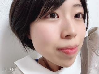 *はるか☆*.