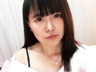 人気チャットレディランキング第10位 みなみ*****