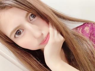 じゅん+☆