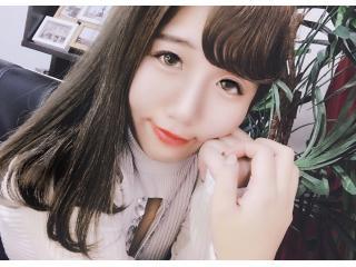 ミサキ☆+☆