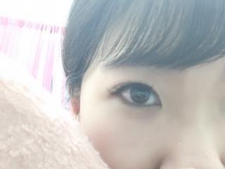 チャットレディ-☆ちか☆-ちゃんのプロフィール写真