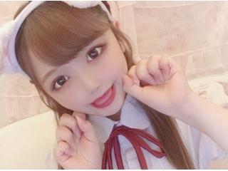 新人ランキング4位の★りっかたん★*ちゃんのプロフィール写真