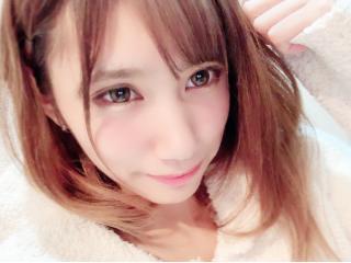 マンスリーランキング5位の-Ari-ちゃんのプロフィール写真