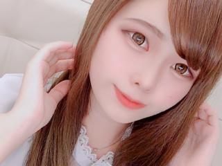 ライブチャットレディ .☆まな☆*. ちゃんの写真