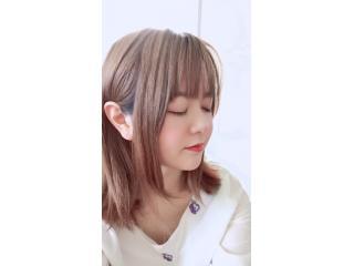 ライブチャットレディ スズ☆.*゜ ちゃんの写真