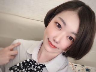 ライブチャットレディ + 麻里 + ちゃんの写真