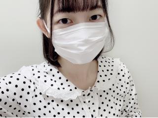 新人ランキング2位の☆☆ゆい★★ちゃんのプロフィール写真