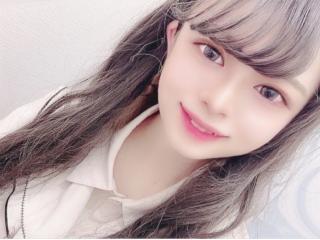 新人ランキング2位のらら☆〇ちゃんのプロフィール写真