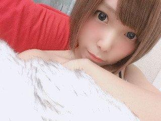 --みく--(j-live)プロフィール写真